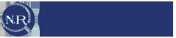 NIROO  GOSTAR  ROMINA Logo