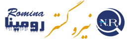 شرکت نیرو گستر رومینا Logo